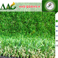 AAG Synthetic Outdoor Turf Grass Carpet for Landscaping/Balcony