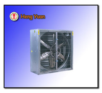 Competitive Price Exhaust fan