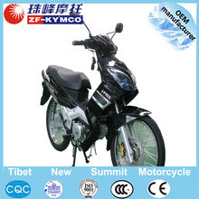 Fashional 110cc best-seller super high speed cub motorcycle ZF110(XI)
