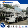 Hot sale 600M truck mounted water well drilling machine