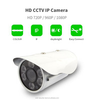 Vite vison Shenzhen China factory Full HD1080p 2MP hikvision ip camera