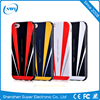 2016 Fashion Mobile Phone TPU Case Cover For Iphone 6 6S From China Supplier