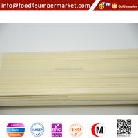 dried 3-5 minuts brown rice noodle