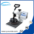 Yuxunda high quality hot sale Plate heat press