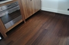 Hardwood Floors Roasted Cayenne