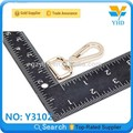 hot sale environmental material dog hook