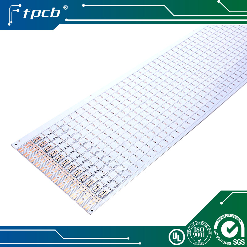 China manufacturer smd5730 led pcb