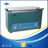 304 stainless steel autoclave sterilizer medical