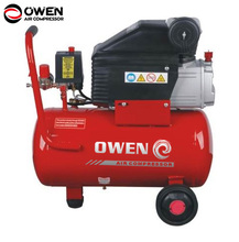 Air compressor machine prices / 220v air compressor / small electric portable air compressor