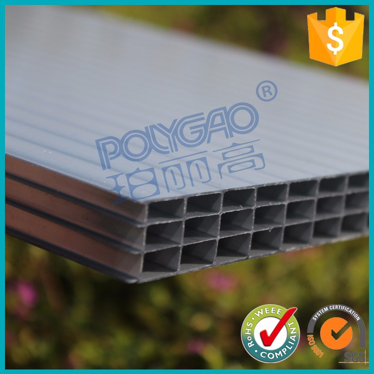 pc sheet materials used wall panelling dome ceiling wall polycarbonate sheet