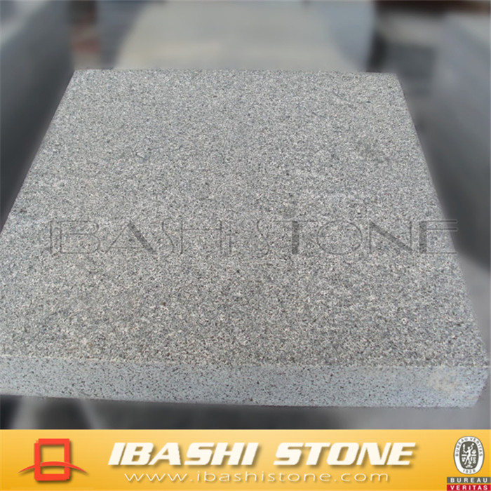 countertop granite sheets