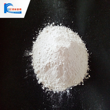 Hot Sale Rutile Specification Nano Titanium Dioxide Tio2 Powder