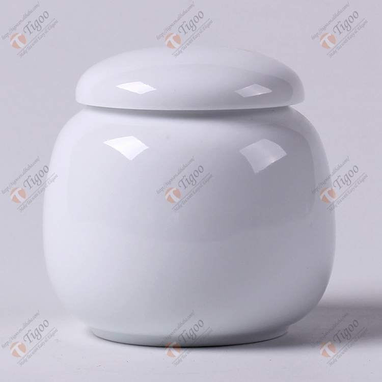 TG-627J02-W-S 2016 metal funeral ash urn New design new funeral products