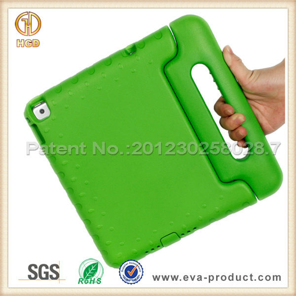 cover for ipad air 2 case