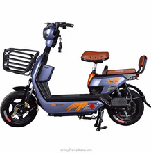 best sale classic popular battery power electric scooter for adults
