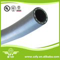 1 inch steel wire braied epdm fuel oil, mineral oil, diesel fuel, gasoline connecting rubber hose