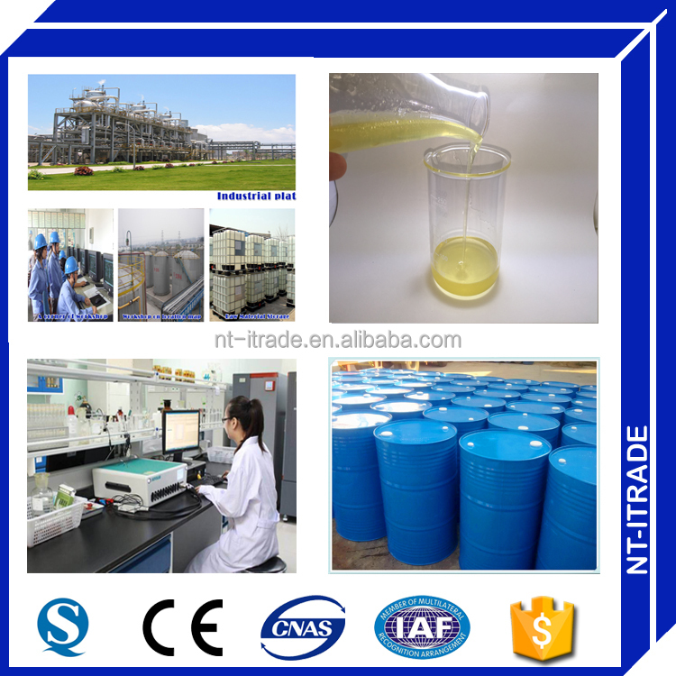Factory Supplier--SGS Certificatied PEG20 hydrogenated Castor oil
