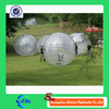 Cheapest Price Training pvc Ball,Inflatable Ball Inflatable Human Hamster Ball