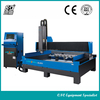 /product-detail/heavy-duty-atc-granite-carving-lathe-stone-cnc-machine-for-solid-surface-countertop-1847846231.html