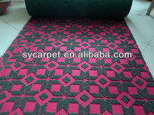 China top belgium carpet for home and hotel