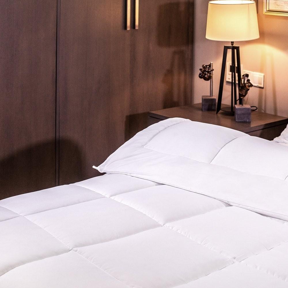 China new design roll up mattress memory foam mattress topper - Jozy Mattress | Jozy.net