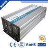 1000w 2000W 3000w 4000w 5000w 6000w dc to ac solar inverter off grid inverter for solar system