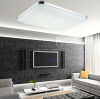 Smart Lighting System, Wireless Led Lighting Control System