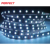 ip20 smd 5050 dc 24v uv 660nm red led strip light with 5 years warranty
