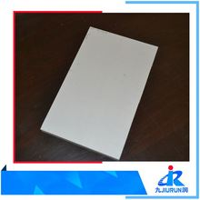 Impact Resistant Insulation Low Deansity pp polypropylene sheet