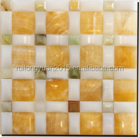 Cheap Mosaic Kitchen Backsplash Lowes