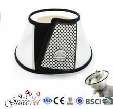 [Grace Pet] Dog and cat elizabethan protection cone collar