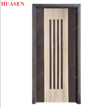 simple design indian wooden door