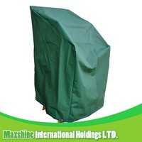Furniture cover outdoor Chair Cover