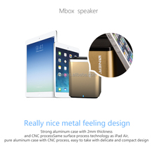 alibaba gold supplier!!Best Bluetooth Speaker Guide 2015, Ultra Portable Wireless Bluetooth Speaker with powerful perfect sound