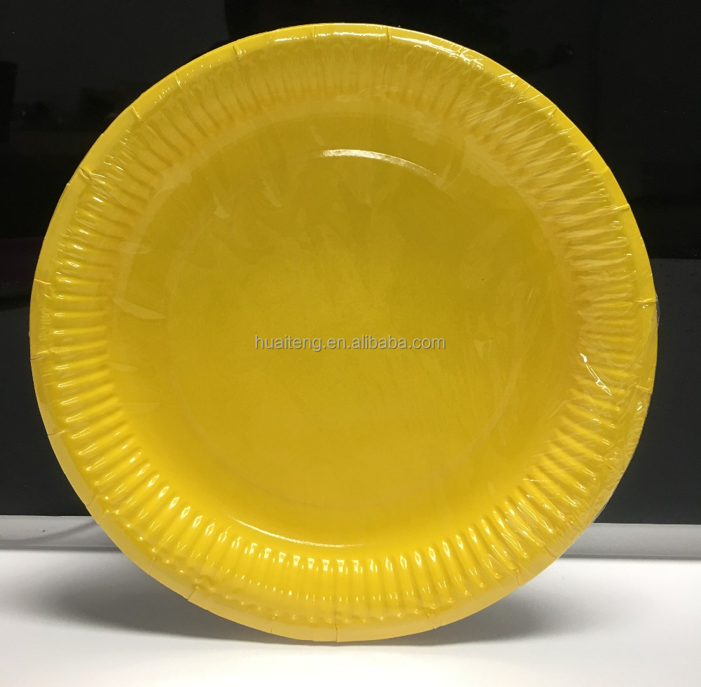 Paper Plates In Bulk For Wedding Paper Plates In Bulk For Wedding Suppliers and Manufacturers at Alibaba.com & Paper Plates In Bulk For Wedding Paper Plates In Bulk For Wedding ...