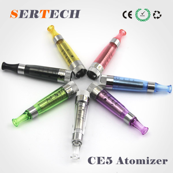 ego CE4/ce5/ce6 kits /CE4 kits for E cigarette /electronic cigarette atomizer /cartomizer