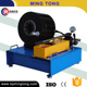 alibaba china manufacturer wholesale finn power p20 manual environmental protection hydraulic hose crimping machine