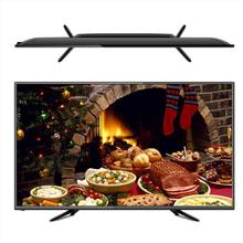32 Inch Used LCD LED TV Sets Television Sets