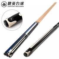 Best selling cheap snooker cue high quality custom snooker cue