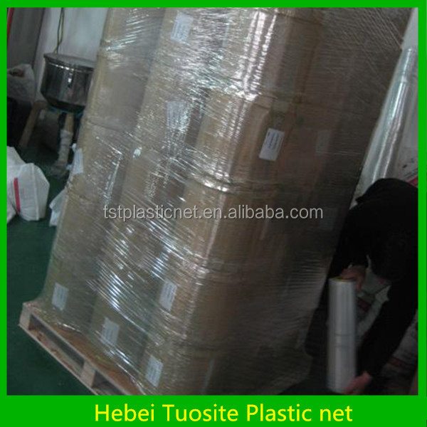 20 mic warehouse packing material Stretch Film