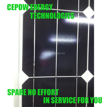 south africa high efficient, pv module cheaper 300w mono solar panel