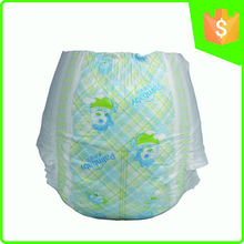 World Best Selling Products Baby Diaper Manufacturers In Quanzhou