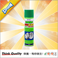 SPODIN Automobile Anti Rust Additive for Brakes