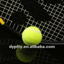 Pressurised Match Tennis Balls ITF