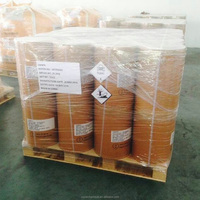 DBNPA (2,2-Dibromo-3-nitrilo-propionamide) Water Treatment Chemicals