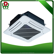 2016 new design Gree DC inverter system hidden style 4-Way Cassette Indoor Unit