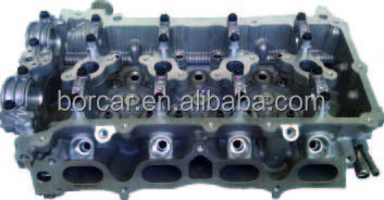 Toyota 2TR engine cylinder head for Toyota Hiace Commuter