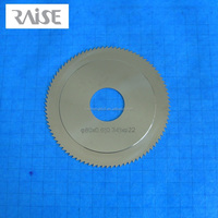 Professional and technical 45 degree angle cutter