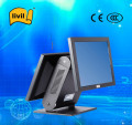 Touch Screen Cash Register Machine / POS Machine Price with MSR for Retail/Supermarket/Restaurant