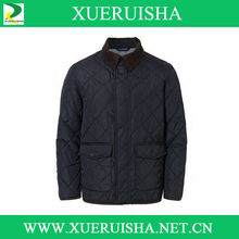 For Outdoor Sports Feather & Down Winter Man Coat